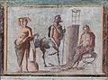 Apollo Chiron Asclepios MAN Napoli Inv8846.jpg