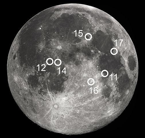 File:Apollo landing sites.jpg - Wikimedia Commons
