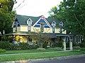 Apopka Waite-Davis House02.jpg