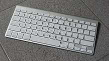 Apple-wireless-keyboard-aluminum-2007.jpg