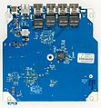 Apple AirPort Extreme Base Station (A1408) - controller board-0207.jpg