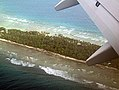 Approach to Majuro.jpg