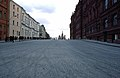 Approaching Red Square, Moscow (32049851195).jpg