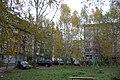 Aprelevka, Moscow Oblast, Russia - panoramio (1).jpg