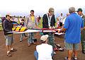 Apresentação aeromodelo Jato 240509 REFON 4.JPG