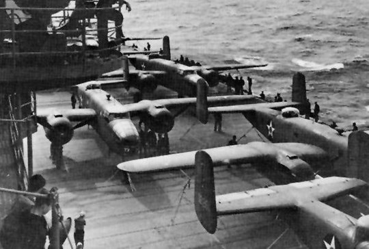 540px-April_18_1942_USS_Hornet_CV8_Dooli