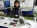 April 19, 2013 - P3 Design Expo, Dartmouth College (8757972025).jpg