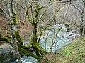 Apriltzi, Bulgaria - panoramio (116).jpg