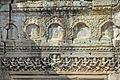 Apsaras (Preah Khan, Angkor) (6946766215).jpg