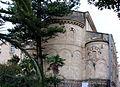 Apse exterior - Duomo - Tropea - Italy 2015.JPG