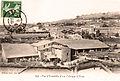 Apt usine des Baumes -de la société des ocres de France en 1904.jpg
