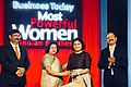 Apurva Purohit wins Business Today's most powerful women in Business Award.jpg