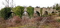 Aqueduc de Fréjus Pont de l'Esquine.jpg