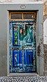 ArT of opEN doors project - Rua de Santa Maria - Funchal 14.jpg
