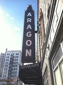 Aragon Ballroom, Chicago.jpg