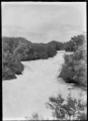 Aratiatia Rapids ATLIB 312492.png