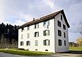 Arbeiterwohnhaus DSC1614.JPG