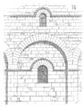 Arc.decharge.eglise.Saint.Etienne.Nevers.png