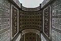 Arc de Triomphe (22447758426).jpg
