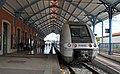 Arcachon Gare R05.jpg