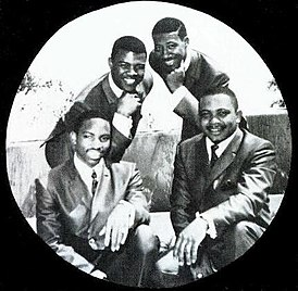 Archie Bell and the Drells 1968.jpg