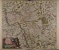 Archiepiscopatus et electoratus Moguntini - CBT 5875572.jpg