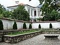 Architectural Detail - Karlovo - Bulgaria - 01 (43252059132).jpg