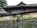 Architectural Detail - Koyasan - Japan - 02 (47950054502).jpg