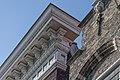 Architectural art (26192636424).jpg