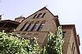 Architecture, Arizona State University Campus, Tempe, Arizona - panoramio (143).jpg