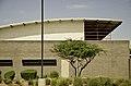 Architecture, Arizona State University Campus, Tempe, Arizona - panoramio (209).jpg