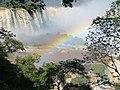 Arco Iris na Foz do Iguaçu.jpg