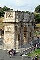 Arco di Costantino (315-325 d.C.) - panoramio (3).jpg