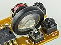 Arcoxia Mini Optical Mouse - scroll wheel-2349.jpg