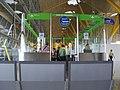 Area de Fumar. Terminal 4. Madrid-Barajas. - panoramio.jpg