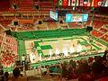Arena Olímpica 2.jpg
