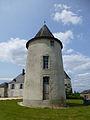 Argent-sur-Sauldre-Château de Saint-Maur (3).jpg