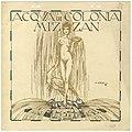 Argio Orell - Acqua Colonia Mizzan.jpg