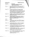 Argonne Page 3.jpg