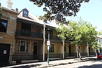 Argyle Place, Millers Point 08.jpg