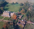 Arial View of Wolterton Hall 17 August 2014.JPG