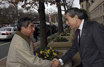 AriasGutierrez2006