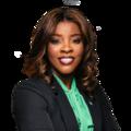 Arinthia Komolafe 2019.png