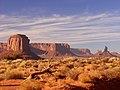 Arizona 1932-A (3689282737).jpg