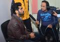Arjun Kapoor with Suresh Sharma.png