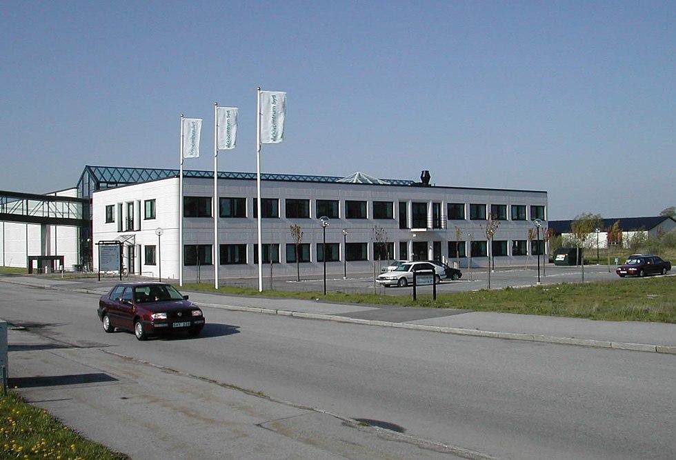 Lediga jobb fr Erfarenhet Service Telefon i Lunds kommun