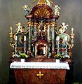 Arlach St Michael Altar.jpg