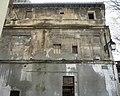 Arles,2 rue Portagnel.jpg