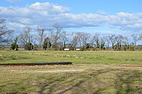 Arlington Archeological Site overview.jpg