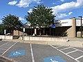 Arlington Aurora Hills Branch Library 2017.jpg